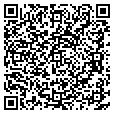 QR code with B & C Auto Sales contacts