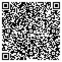 QR code with Golden Heart Gallery contacts