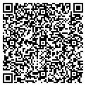 QR code with Mc Mullin Insurance Consltnts contacts