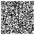 QR code with Cockrill Rogers Ltd contacts