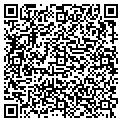 QR code with First Financial Solutions contacts