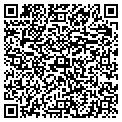 QR code with River Valley Images & Steel contacts