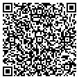 QR code with Delaware Fire Department contacts