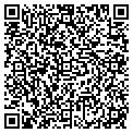 QR code with Super Foods Mulberry Arkansas contacts