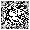 QR code with Bell Seaborn J & Company PA contacts