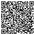 QR code with Mdm Corporation contacts