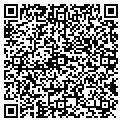 QR code with Central Advertising Inc contacts