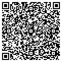 QR code with Flyways Development Co contacts