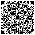 QR code with Perry County Solid Waste contacts