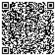 QR code with Memory Creations contacts