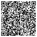 QR code with St Paul AME Church contacts