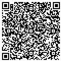 QR code with Magnolia Architectural Prods contacts