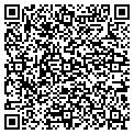 QR code with Southern Financial Partners contacts