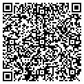 QR code with Hood Pagan & Associates contacts