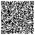 QR code with Northwood Park Apartments contacts