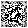 QR code with Raymond D Staggs contacts
