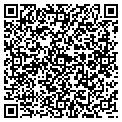 QR code with Convoy Logistics contacts