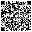QR code with Rise Alaska contacts