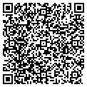 QR code with Baker Medical Inc contacts