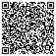 QR code with RSC 233 contacts