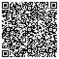 QR code with Riverside Apostolic Church contacts