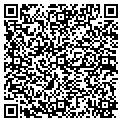 QR code with Northwest Communications contacts