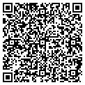 QR code with Paul J Hergenroeder MD contacts