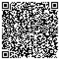 QR code with Senior Health Center contacts