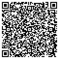 QR code with Central Arkansas Trailer World contacts