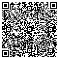 QR code with A-1 Janitorial Service contacts