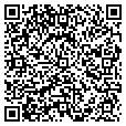 QR code with Bloomer's contacts