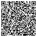 QR code with Jrd Construction contacts