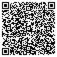 QR code with Drasco Cafe contacts
