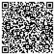 QR code with Larod's contacts