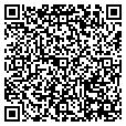 QR code with Anytime Movers contacts