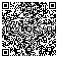 QR code with Allen Builders Inc contacts