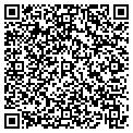 QR code with Rogers Tae Kwon Do Center contacts