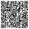 QR code with Ole's contacts