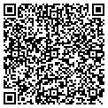 QR code with Inland Petroservice Inc contacts