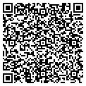 QR code with Jerry Thompson Construction Co contacts