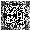QR code with Bh Pawn Shop contacts