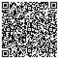 QR code with Universal Collision Center contacts