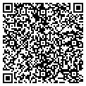 QR code with Malvern Mini Storage contacts