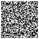 QR code with Riverside Truck & Trailor Sale contacts