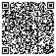 QR code with Nbmc Inc contacts
