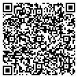 QR code with First Care Tontitown contacts