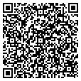 QR code with Abe Tech contacts