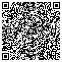 QR code with Baroid Drilling Fluids Inc contacts