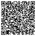 QR code with Bryan's Dive Shop contacts