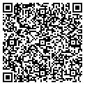 QR code with Mansfield Flowers contacts